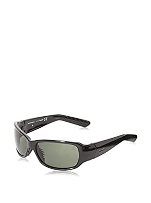 NO DATA IN SABLE Gafas de Sol Tb9024 01R (66 mm) Negro