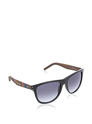 Tommy Hilfiger Gafas de Sol 1112/S JJ4K155 (55 mm) Negro