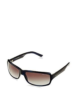 Oxydo Gafas de Sol WRAP_UWI Azul