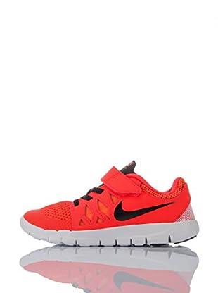 Nike Sneaker Free 5 Bpv