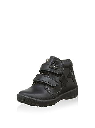 Garvalin Sneaker