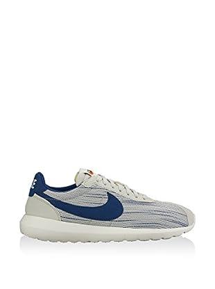 Nike Zapatillas W Roshe Ld-1000