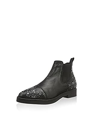 CAFèNOIR Chelsea Boot