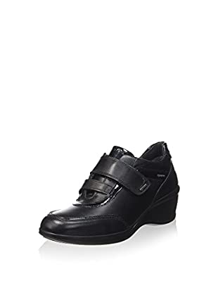 IGI&Co Keil Sneaker 2810000