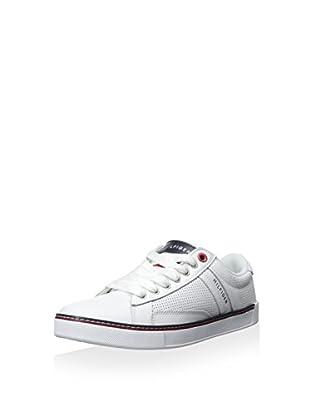 Tommy Hilfiger Men's Kirkwood Sneaker