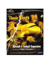 Vip Classic Wings 98 1.0 (PC)