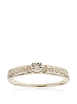 DIAMANTINI Anillo Solitaire Brillant