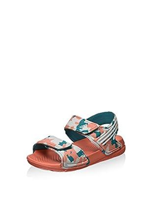 adidas Chanclas Akwah 9 I
