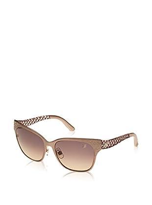 Swarovski Sonnenbrille 664689604470 (57 mm) rosa