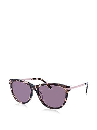 Lacoste Sonnenbrille L812S (56 mm) havanna