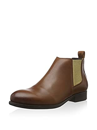 PIECES Chelsea Boot