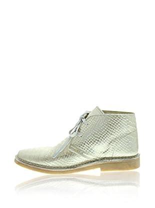 Bronx Desert Boot Bx 712