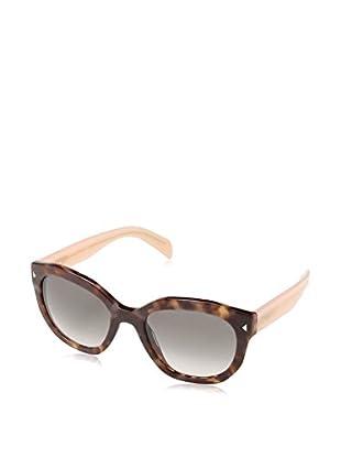 Prada Gafas de Sol 12SSSUN_UE04K0 (53 mm) Marrón