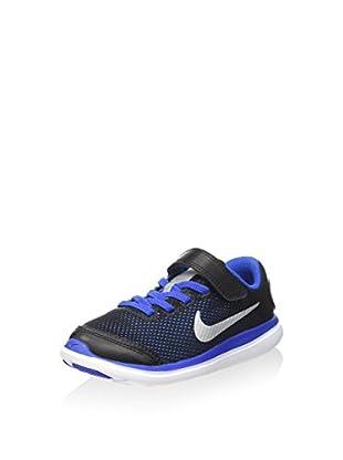 Nike Zapatillas Flex 2016 Rn (Psv)