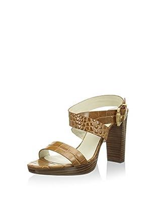 Farrutx Sandalette Anca