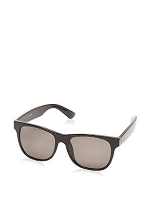 Guess Gafas de Sol 1041A_C33 (55 mm) Negro