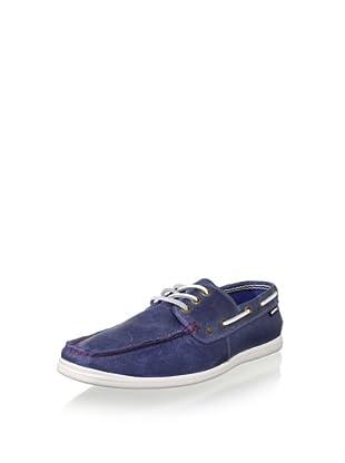 Sebago Ocean Blue Shoes