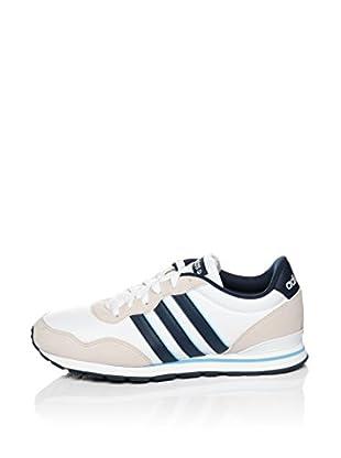 adidas Sneaker F97840