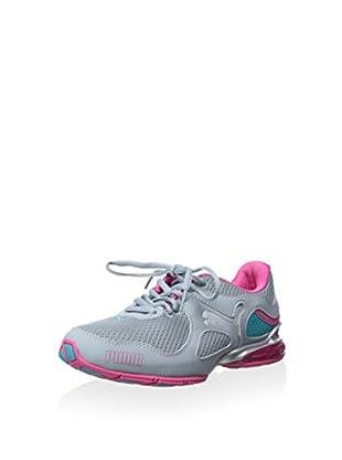 PUMA Women's Cell Riaze Cross-Training Sneaker