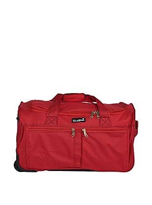 BLUESTAR Trolley Tasche BD-12626 72.0 cm
