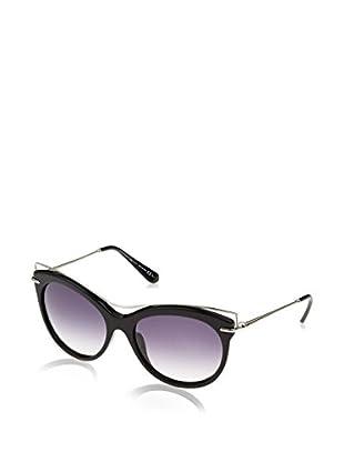 Alexander McQueen Sonnenbrille AMQ 4273/S_CSA (57 mm) schwarz