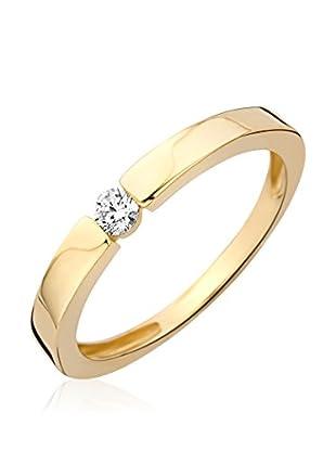 Majestine Ring Spy4639R