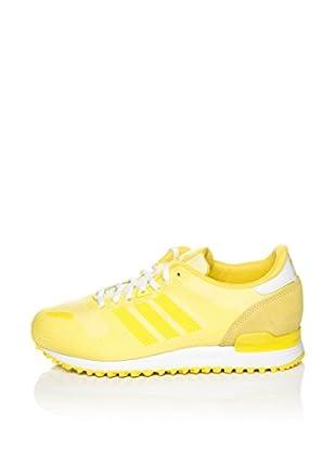 adidas Sneaker Zx 700 Weave W