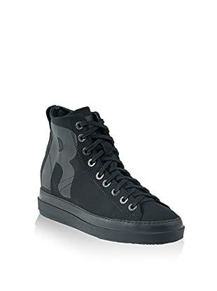 Ruco Line Hightop Sneaker 2212 Termo Nicole