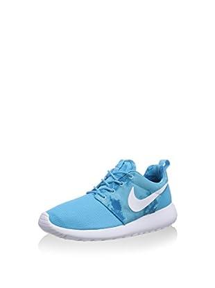 Nike Sneaker Roshe Print