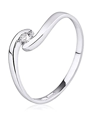 Diamond & You Ring