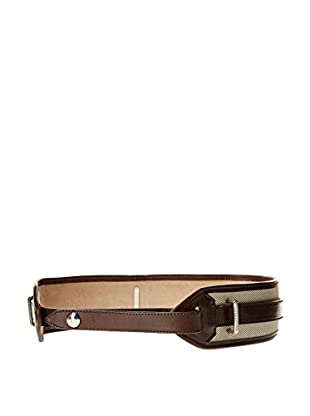 Belstaff Cinturón Rushbury