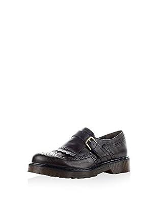 Antonio Miró Zapatos Neil