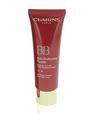 Clarins Crema Facial BB Skin Perfecting Cream N°00 Fair 45 ml