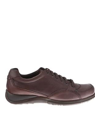 Callaghan Zapatos Alba (marrón)