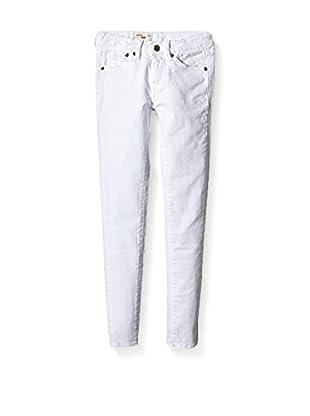 Pepe Jeans Pantalón Pixlette