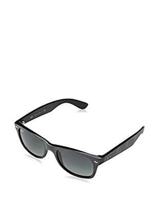 Ray-Ban Gafas de Sol New Wayfarer (52 mm) Gris