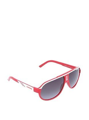 Carrera Kinder Sonnenbrille Carrerino 3/P V4 85A rot