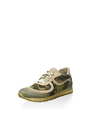 Luciano Barachini Sneaker 19960Militsk