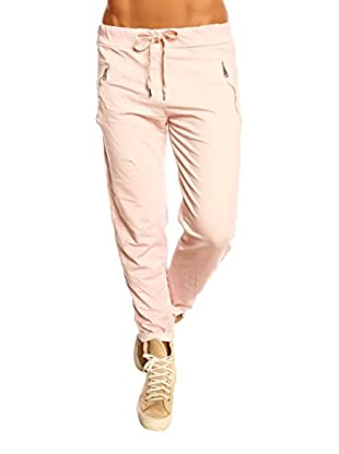 STRADA Sweatpants Celia