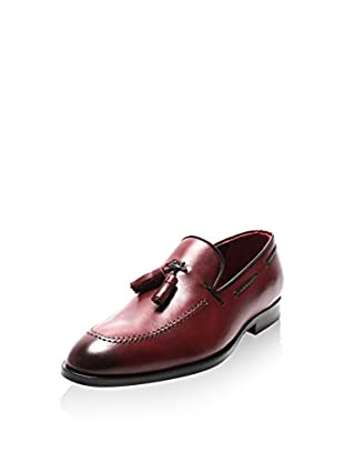 E.Goisto Slipper Loafer