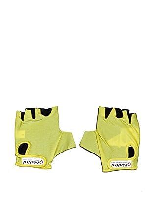 NALINI Fingerlose Handschuhe Fignon