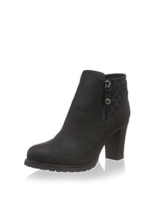 Geox Ankle Boot Donna Trish Stivali