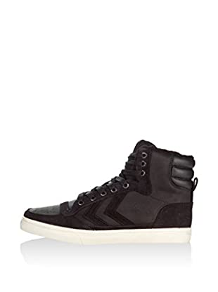 Hummel Zapatillas abotinadas Winter Stadil High
