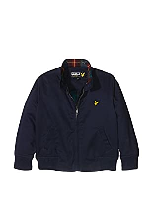 Lyle & Scott Chaqueta
