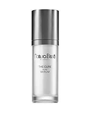 Natura Bisse Women's 31D336 The Cure Pure Serum, 1.0 oz