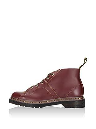 Dr Martens Boot Replica Church