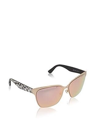 Jimmy Choo Gafas de Sol KEIRA/S 0J FPF 57 (57 mm) Dorado