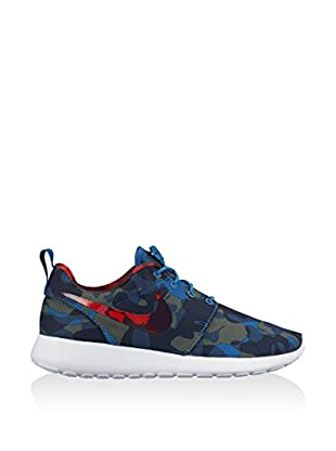 Nike Zapatillas W Roshe One Print