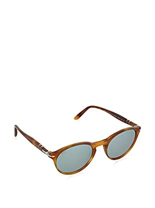 Persol Occhiali da sole 3092SM 904130 (50 mm) Marrone