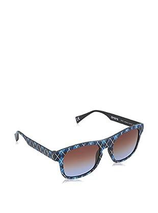 Eyeye Gafas de Sol IS013.SCO.022 (52 mm) Azul